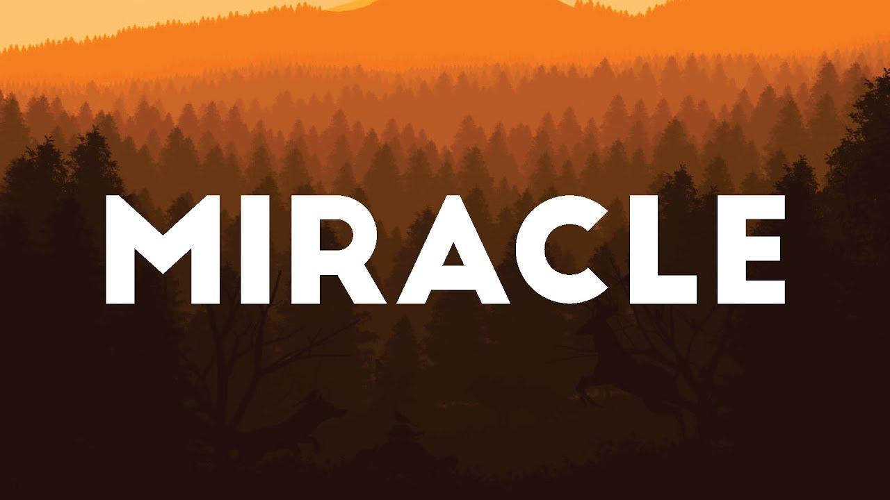 نتيجة بحث الصور عن miracle