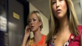 s club 7 carnival tour tv serie ep 6 by hannah