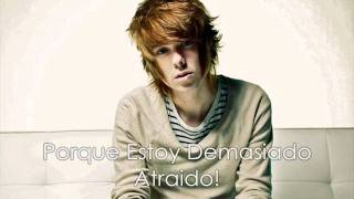 NeverShoutNever Jane Doe Subtitulado En Español