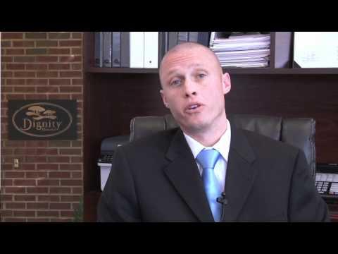 SCI Sales Recruitng Video.wmv