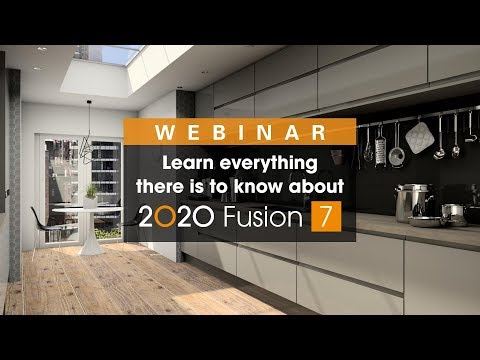 2020-fusion-webinar:-what's-new-in-2020-fusion-7