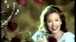 Thalia - Amor A La Mexicana ( un nuevo dia )