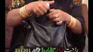 Pashto Drama Aashiq Daray Part1