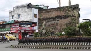 Download lagu Lagu Daerah Bengkulu Nasieb MP3