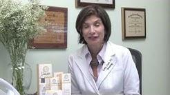 Dermatology & Skin Diseases : Skin Problems in the Elderly