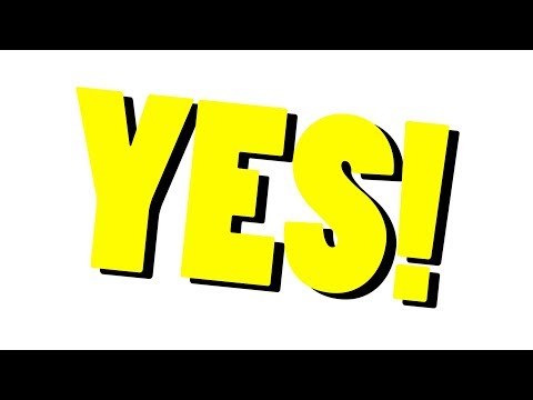 YES! - JARCAST Episode 98