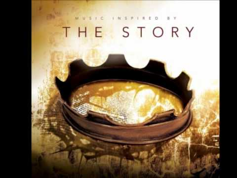 Bring Us Home (Joshua) - Tait, Blanca Callahan & Lecrae (Music Inspired By the Story)