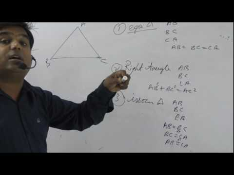 class 12 math 3 D geometry by bharat sir for personal tutors