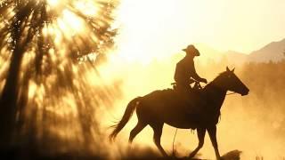 Marty Robbins - Cottonwood Tree (legendado)