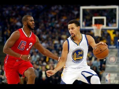 NBA 2K Los