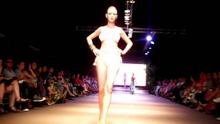TV DIVIRTA-CE - Moda Cor Ceará 2011 -SDC12525