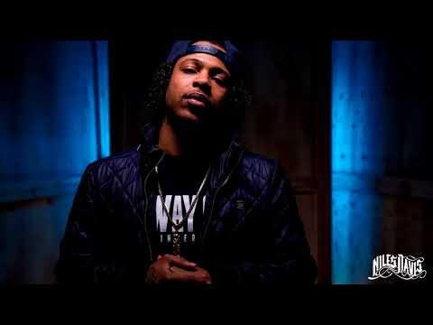 "G Perico | West Coast Type Beat | ""Too Far"" | Hip Hop Instrumental (prod. By Niles Davis)"