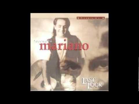 Torcuato Mariano -
