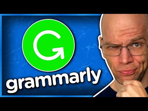Grammarly Review:  How Good Is it and Is it Worth the Money?