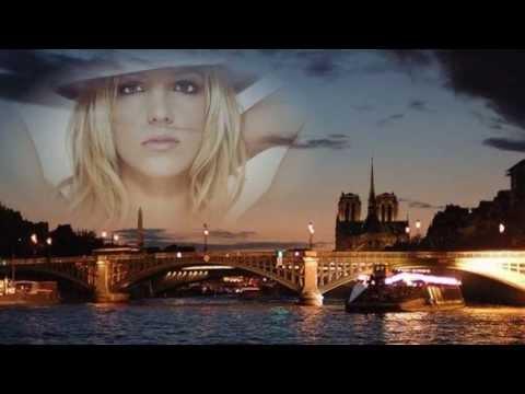 Adieu Jolie Candy  *♥*  Jean Francois Michael