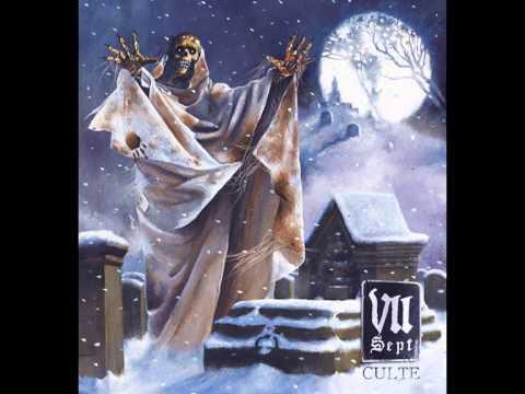VII - Culte (Full Album)