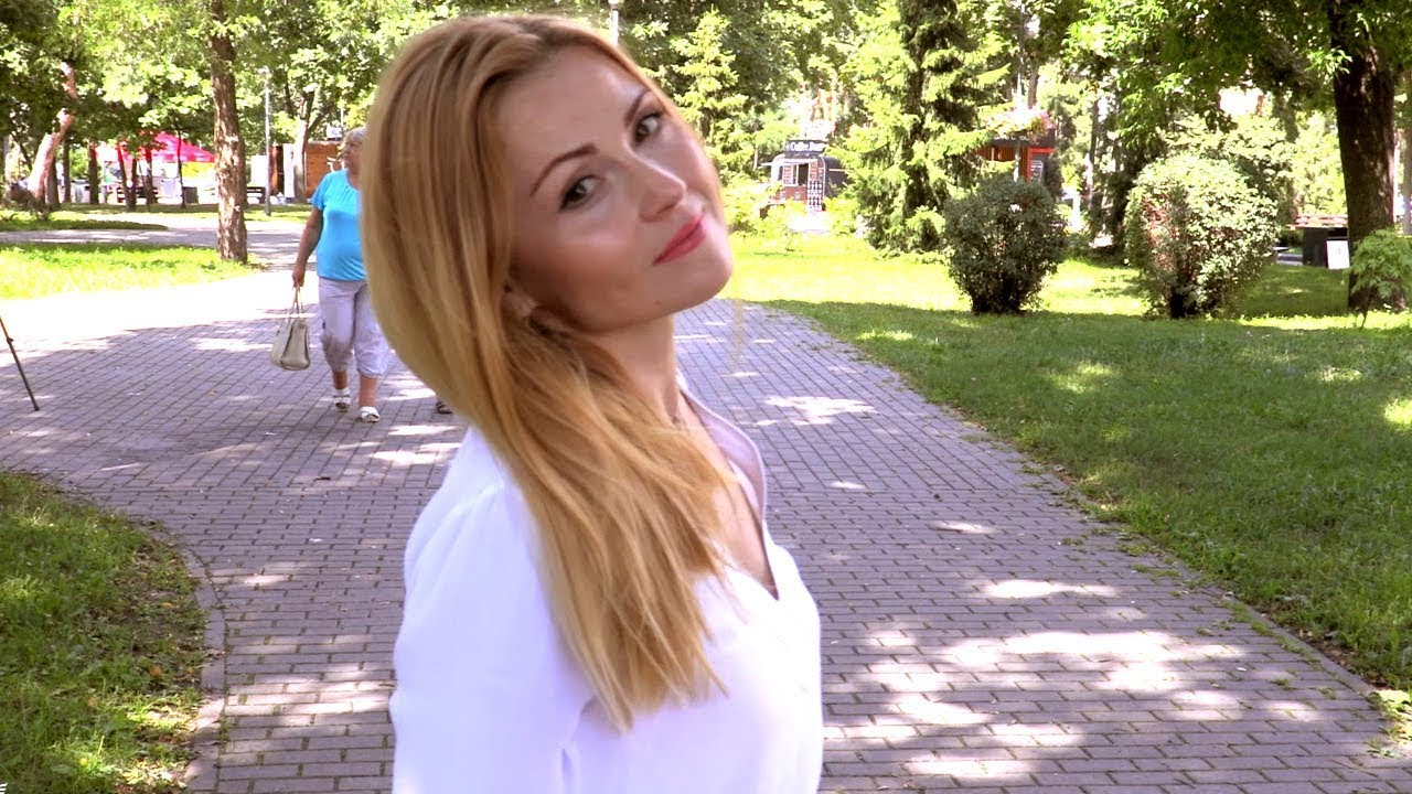 recherche femme ukraine