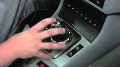 BMW M3 Convertible--Chicago Cars Direct HD HD