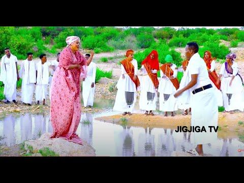 Download Dhaanto Cusub Muxiyadiin Shaahid iyo Idil Ayruush  Dhaantadii Aduunka Ugu Qiimaha Badnayd