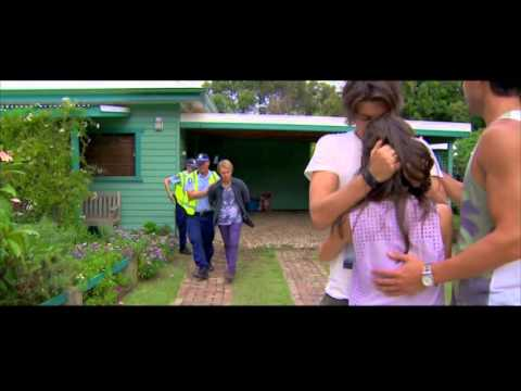 Home and Away: Wednesday 7th October - Clip