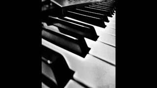 Dariya - Baar Baar Dekho   Instrumental Cover  