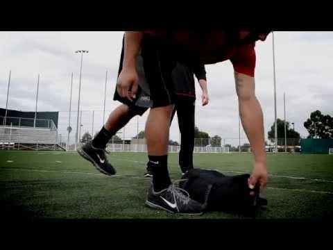 SKLZ Super Sandbag - Performance Training