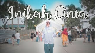 Download Lagu ME - Inikah Cinta (Cover Taya Kamilah) mp3