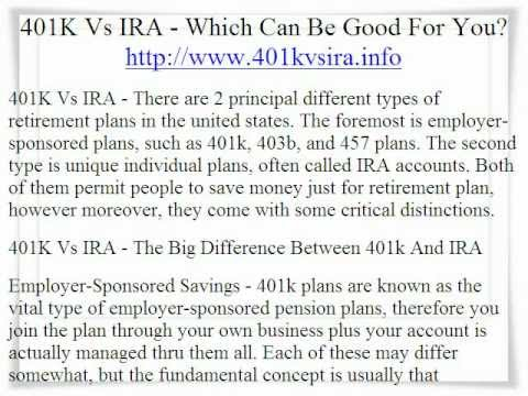 401k-vs-ira---which-can-be-good-for-you.mp4
