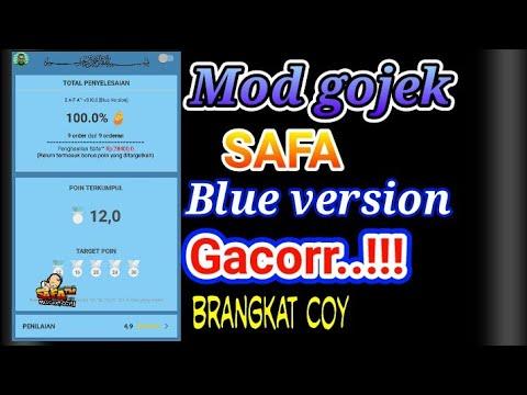 download apk mod gojek 381