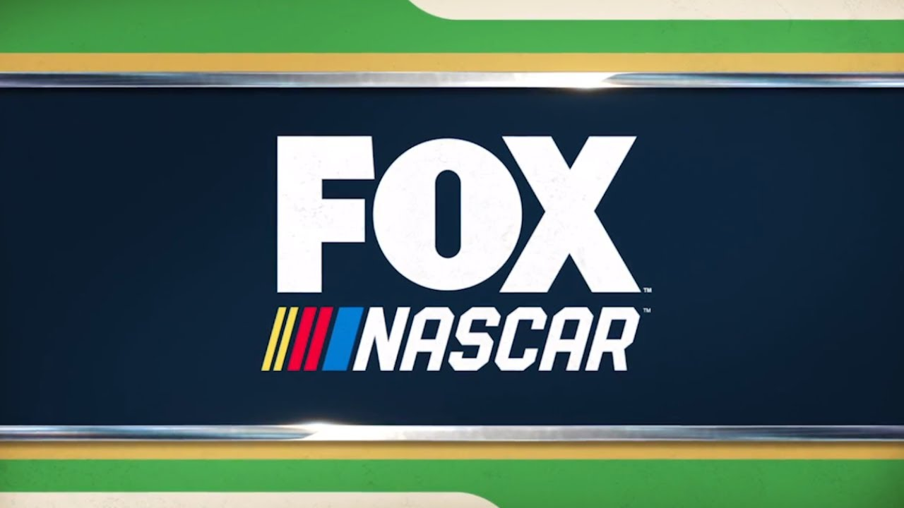 Find FS1 on your TV - Fox Sports 1