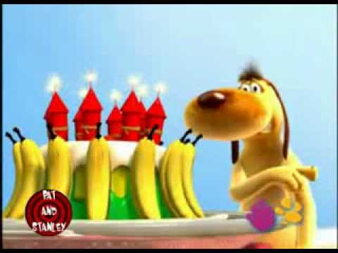 Favorito Torta compleanno - YouTube LY79