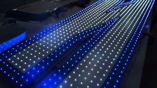 Светодиодная буква(Готовая светодиодная буква., 2013-11-23T15:54:07.000Z)
