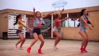 Ginza - Si necesita Reggaeton Dale