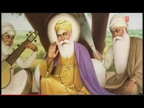 Manikaran Di Amar Kahani [Full Song] I Virasat-E-Khalsa