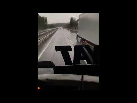 Tanju Akdoğan ve Enis Akkılıç'ın Tüm Videoları [vol1]