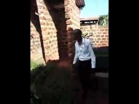 14M plot at Mwenda  in Kampala