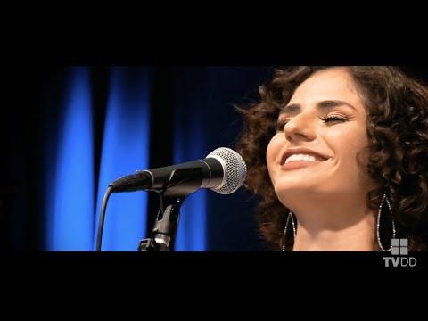 Beatriz Bandeira – Eu(Você) (Letra)