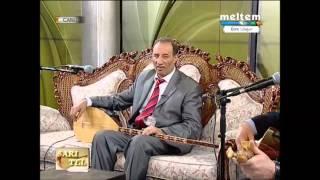 Meltem Tv Sarı Tel Aşık Yener Yılmazoğlu 22 Şubat 2015 Pazar Tek Parça Full