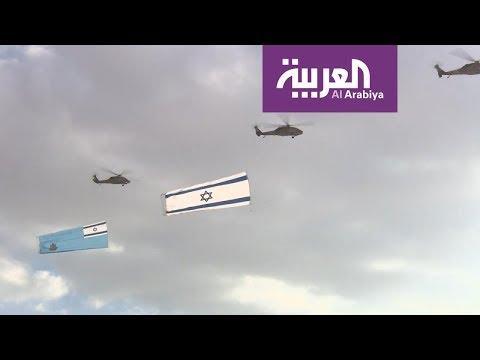 مراقبون: إسرائيل تبدي ثقة أكبر في استهداف مواقع النظام وحزب الله  - نشر قبل 12 ساعة