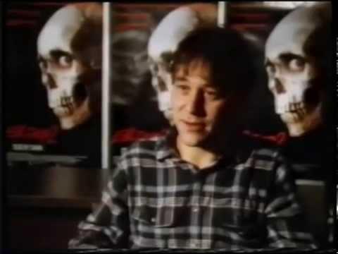 Incredibly Strange Film Show - Sam Raimi