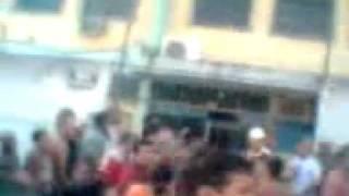 Chacina escola rio de janeiro massacre crianças