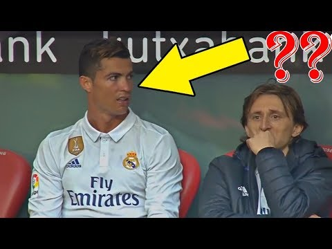 Funniest moments on the bench, you surely missed ● premier league, la liga, bundesliga, seria a ●