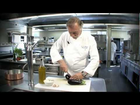 aubergines-au-four---jean-andré-charial
