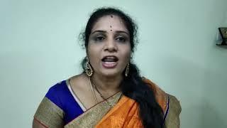 Plz support my friend Hema channel plz subscribe below link all 🙏🏻
