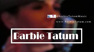 Use Me Up (Cover) by: Barbie Tatum