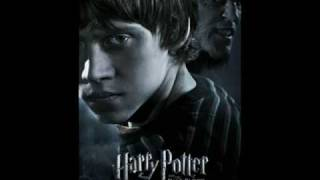 Happy 21st Birthday Rupert Grint Thumbnail