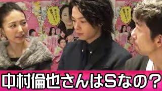 【映画】撮影秘話...