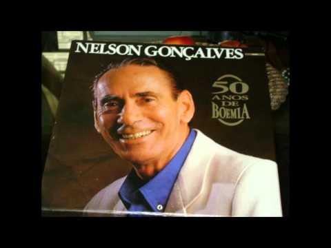 Nelson Gonçalves - Ai Que Saudades da Amélia