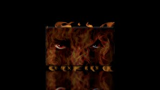 Furioso by Gary P. Gilroy [Concert Band] thumbnail
