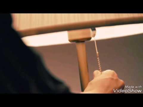 BTOB 비투비 - Call Me (Official FMV) Eng/Han Subs